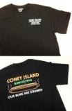 Coney Island Neon T-Shirt